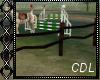 !C* Farm Fence