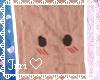 【❥Sweet Paper Bag】