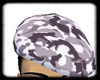 {D}Camo army hat