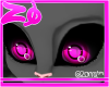 Midnat | Eyes