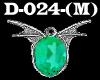 D-024-(M)