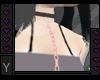 [Y] Fufu Collar