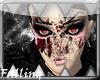 !Face|Splatter
