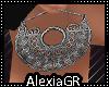 [A] Origammi v5 Silver