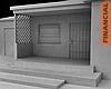 Derivable Porch Mesh