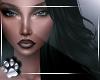 Mabel -Jet Black
