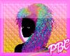 *PBC* Pledge Wanja