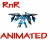 ~RnR~TRANSFORMER BUDDY 2