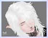 Albian Albino Pt.1