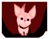 ✦ My Chibi Fox