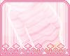 *AM* Kawaii Pink Sweater