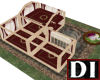 DI Simple Celtic Villa
