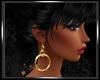 [SD] Hoops! Earrings