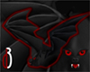 d3 Vampire Bat