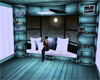 IvI Room