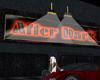 *~After Dark~*