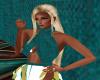 Lucia Blonde