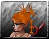 (RR) Orange Hellbun