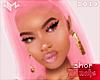 $ Trinetta - Blush
