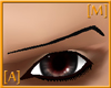 [A] Nyx Ego Brows [M]