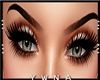 Eyes Sexy 🎀
