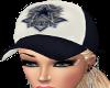 !Rae Dallas Cowboy Hat