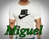IMPI - Blusa Nike