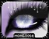 *M*| Amethyst Uni B Eyes