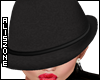 [AZ] Mafia Black Hat