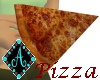 {AmaPizza SliceCheese