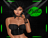 MALIKA V2 - BLACK