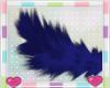 Sasuke Furry Tail