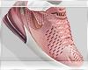 Fl Nike 270's