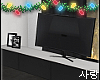 e nordic tv counter