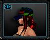cap+hair dubstep red F