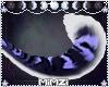 ☪» Yami I Tail 1.0
