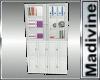 Elegante Cabinet