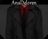 [AD] Valentine Suit