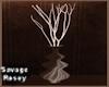 Desiderio Deco Vase V1