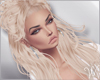 Blonde Alyson
