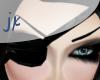 [jp]blk eyepatch