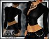 [S3K]LittleBlackSuit V1