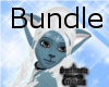 [ST] Winters Blue Bundle