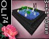 [OD] Sky Lotus Pond