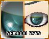 !T Shikadai eyes