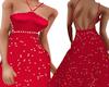 Gypsy Red
