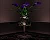 Masquerade Flower Stand
