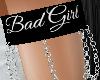 Badgirl Bangles(R