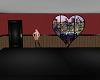 [SM] Heart Room