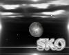 *SK*Starry Sky1